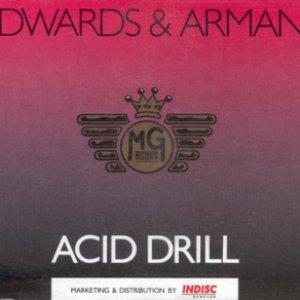 Imagem de 'Acid Drill'