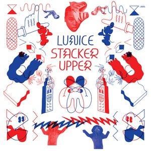 Image for 'Stacker Upper'