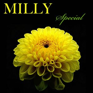 Image for 'Milly Special'