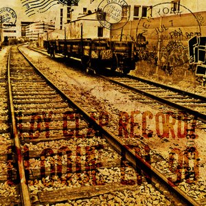 Image for 'Oldy Clap Recordz'