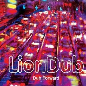Image for 'Dub Forward'