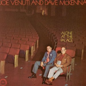 Image for 'Joe Venuti And Dave McKenna'