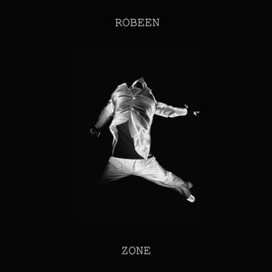 Image for 'Robeen Zone'