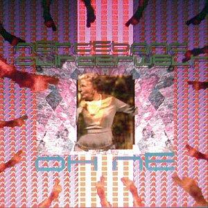Image for 'Netzeband Glitzerwelt'