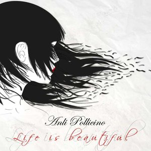 Image for 'Life Is Beautiful'