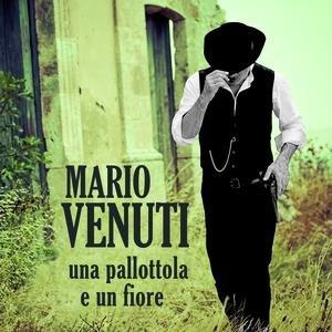 Image for 'Una Pallottola E Un Fiore'