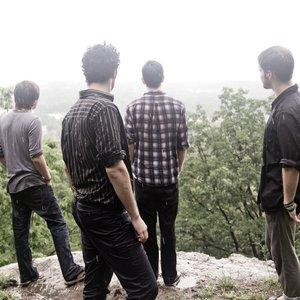 Image for 'Escape Directors'