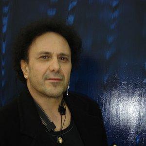 Image for 'Enzo Avitabile'