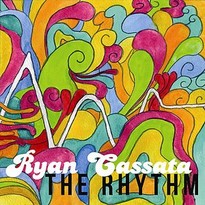 Image for 'The Rhythm'