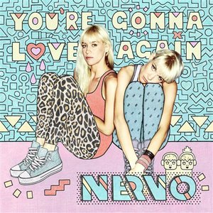 Imagem de 'You're Gonna Love Again'
