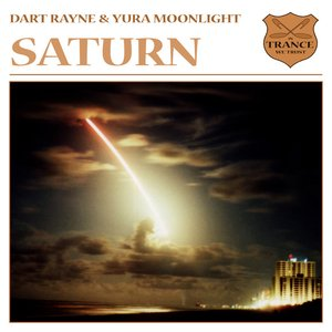 Image for 'Saturn'