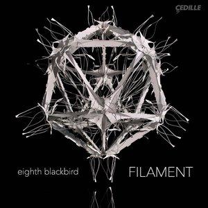 Bild für 'Filament'