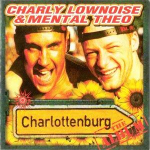 Image for 'Charlottenburg'