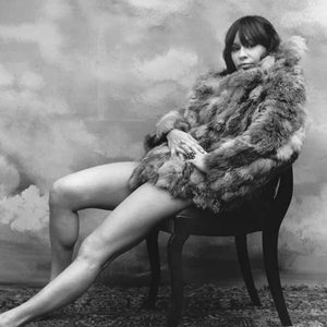 Image for 'Astrud Gilberto with Stanley Turrentine'