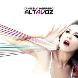 Imagen de 'Altavoz'