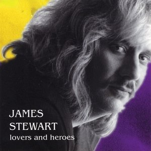 Image for 'Lovers and Heroes'
