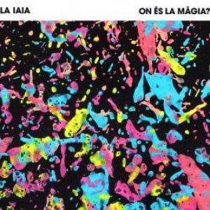 Image for 'On és la màgia?'