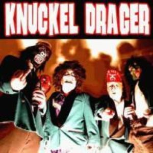 Image for 'Knuckel Drager'