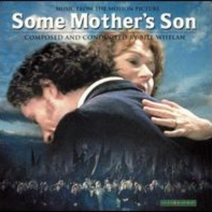 Image for 'Some Mother's Son'
