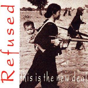 Imagen de 'This Is the New Deal'