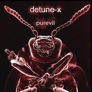 Image pour 'Purevil'