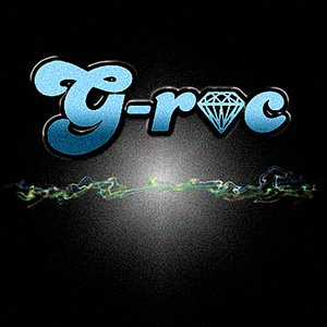 Image for 'G-Roc'