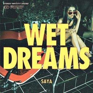 Image for 'Wet Dreams'
