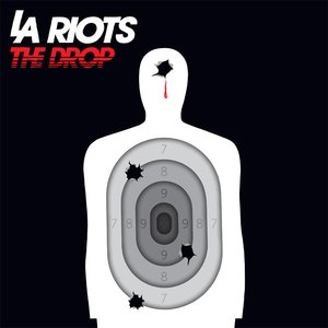 Bild für 'The Drop'