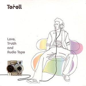 Bild für 'Love, Truth And Audio Tape'