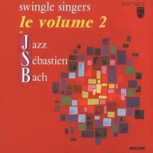 Image pour 'Prelude Et Fugue Pour Orgue Bwv 541, en sol majeur'