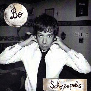 Image pour 'Schyzopolis'