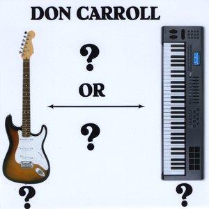 "Image for '""Strat or MIDI Keyboard?""'"