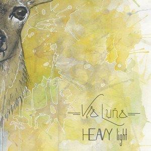Image for 'Heavy Light'