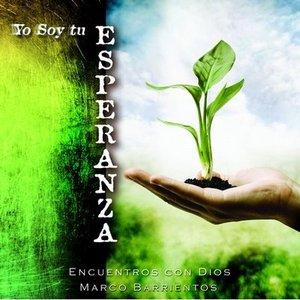 Image for 'Yo Soy Tu Esperanza'