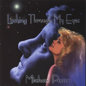 Image for 'Looking Through My Eyes'