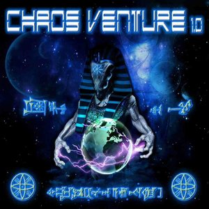 Image for 'Chaos Venture'