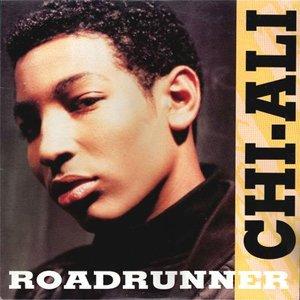 Image for 'Roadrunner'