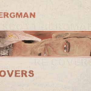 Image for 'RE.Covers'