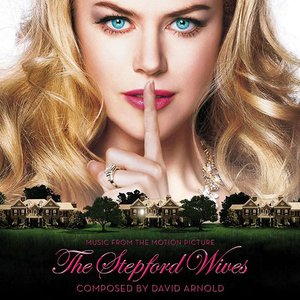 Image for 'The Stepford Wives'