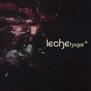 Image for 'Hogar'