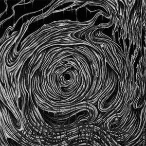 Imagen de 'Rites of Somatic Death'