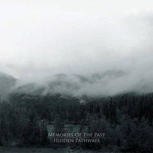 Image for 'Hidden Pathways'