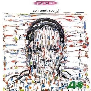 Immagine per 'Coltrane's Sound'
