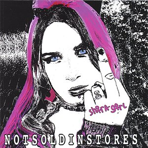 Image for 'Not Sold In Stores'