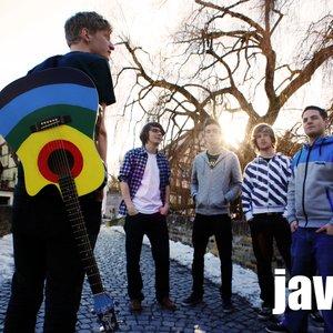 Imagen de 'Javiot'