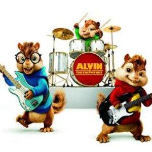 Image for 'Alvin y las ardillas'