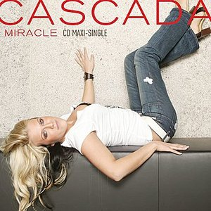Image for 'Miracle (Radio Mix)'