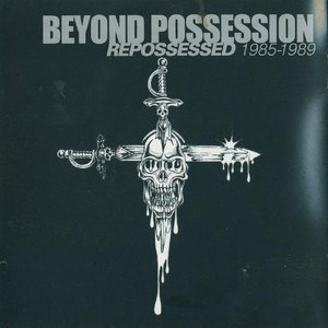 Immagine per 'Repossessed 1985-1989'