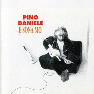 Image for ''O Scarrafone (live)'