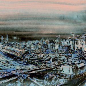 Image for 'The Doves Fly North, The City is Forsaken'